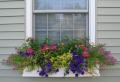 La déco avec des plantes artificielles va relooker vos espaces de séjour ou de travail.