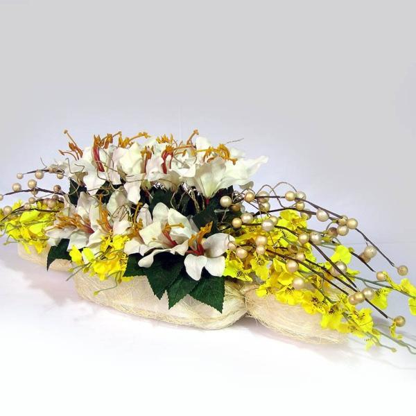 plantes-artificielles-fleurs-assorties