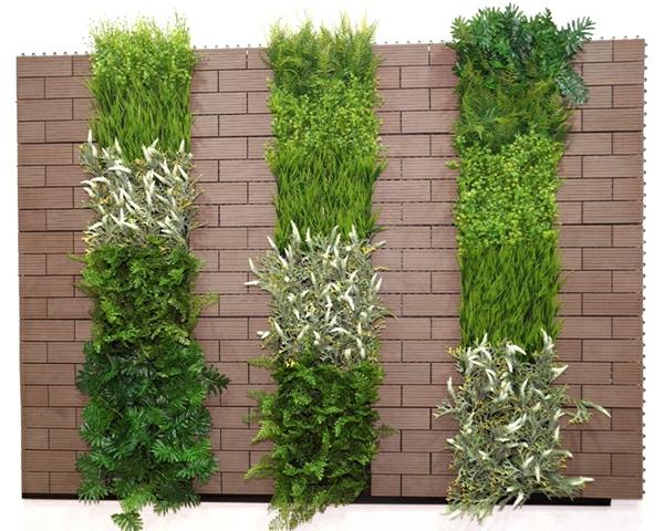 plantes-artificielles-verdure-verticale