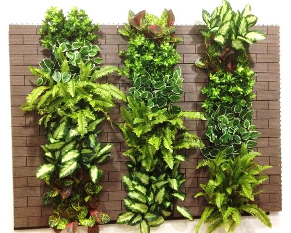plantes-artificielles-verticaux
