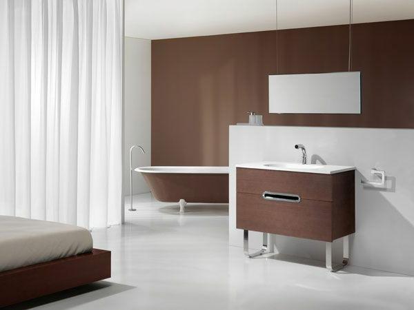play-by-sonia-bathroom