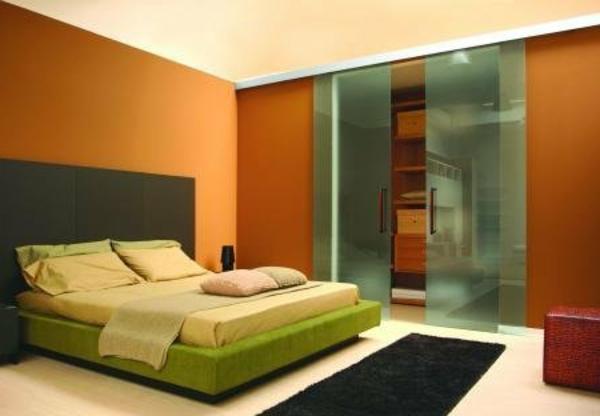 porte-coulissante-verre-transparante
