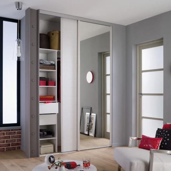 porte-du-placard-coulissante-gris