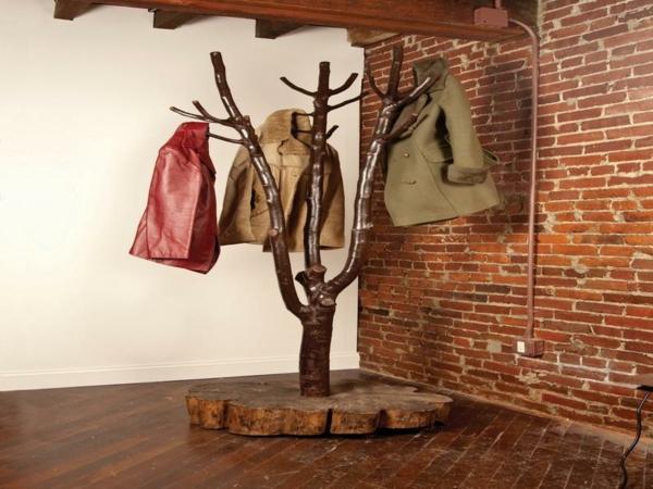 porte-manteau-arbre-bois-naturel