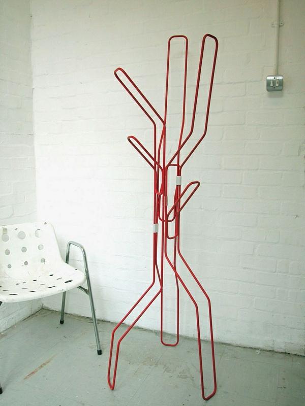 porte-manteau-arbre-design-artistique