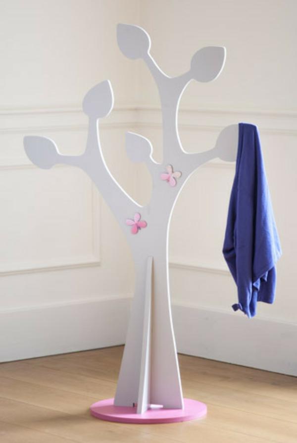 porte-manteau-arbre-joli-vestiaire-blanc