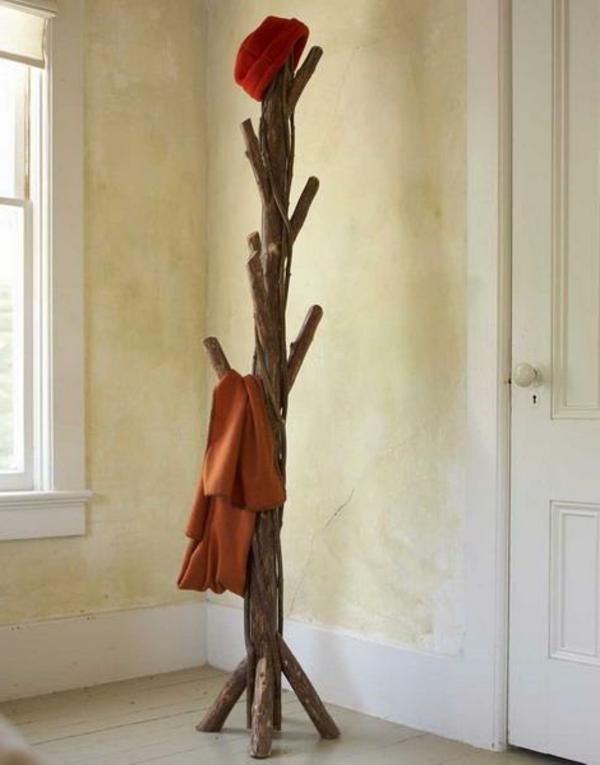 porte-manteau-arbre-pour-le-rangement-de-vos-vêtements