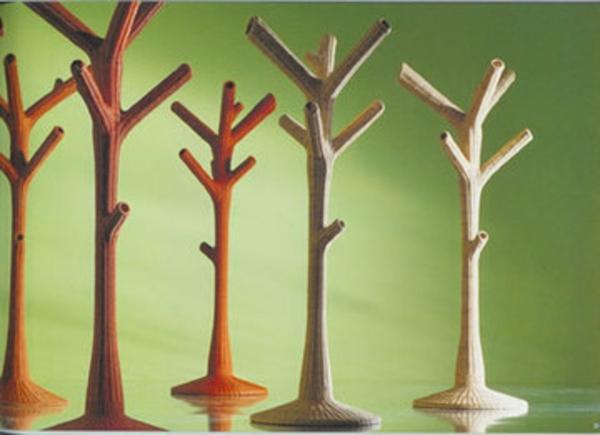 porte-manteau-arbre-tailles-différentes