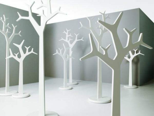 porte-manteau-arbre-vestiares-arbres-blancs
