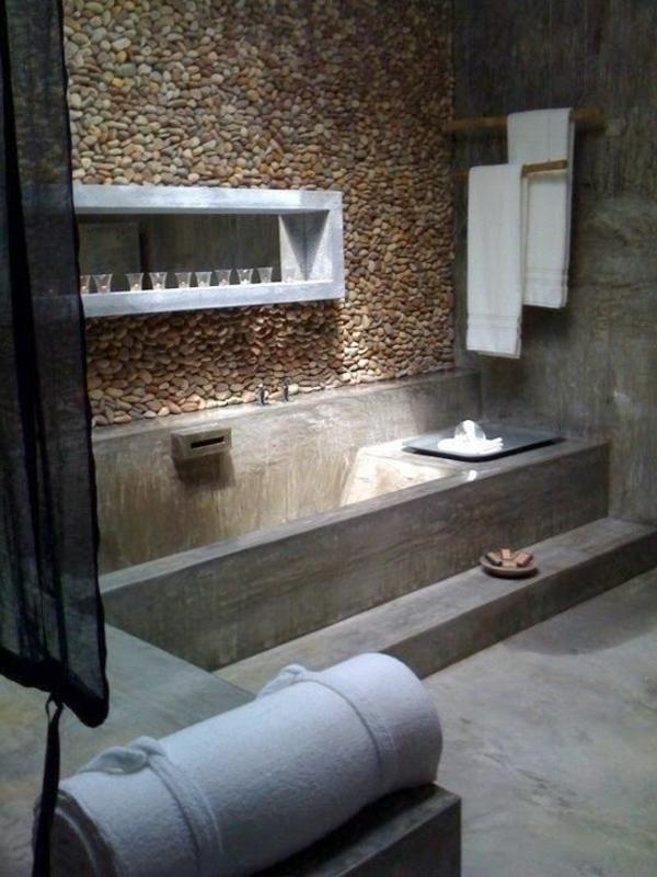 porte-serviette-de-salle-de-bain-deux-barres