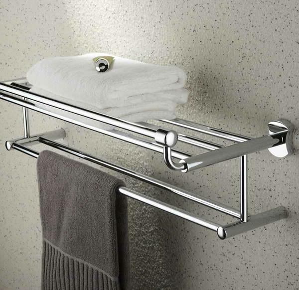 porte-serviette-de-salle-de-bain-accessoires-de-salle-de-bain