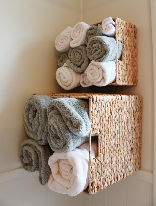 porte-serviette-de-salle-de-bain-corbeilles