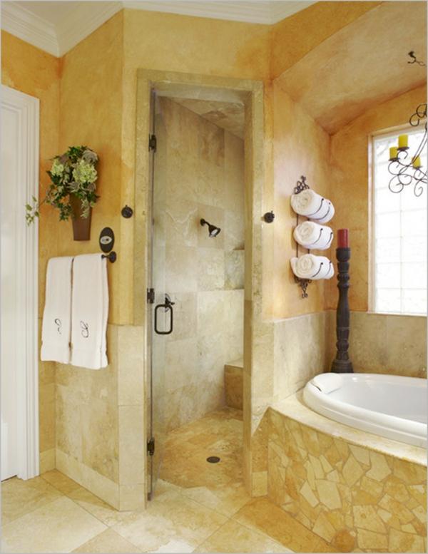 porte-serviette-de-salle-de-bain-intérieur-remarquable
