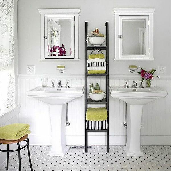 porte-serviette-de-salle-de-bain-joli-rangement-décoratif