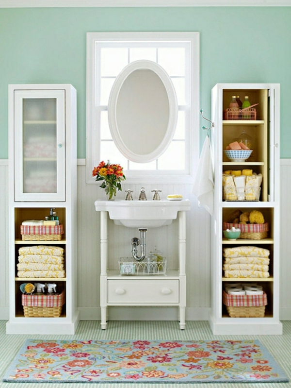 porte-serviette-de-salle-de-bain-petits-casiers-muraux