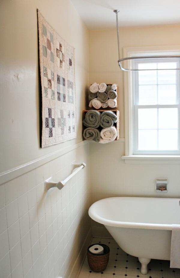porte-serviette-de-salle-de-bain-porte-serviettes-mural