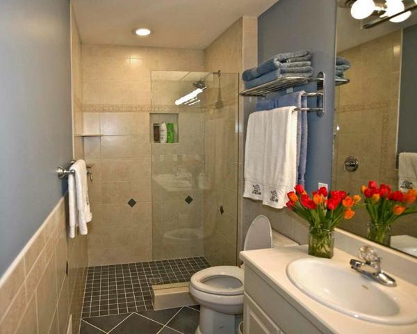 Rangement serviettes salle de bain toutes les id es sur - Meuble rangement serviette salle de bain ...