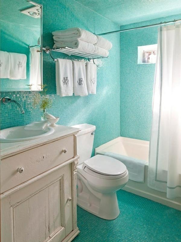 porte-serviette-de-salle-de-bain-salle-de-bain-turquoise