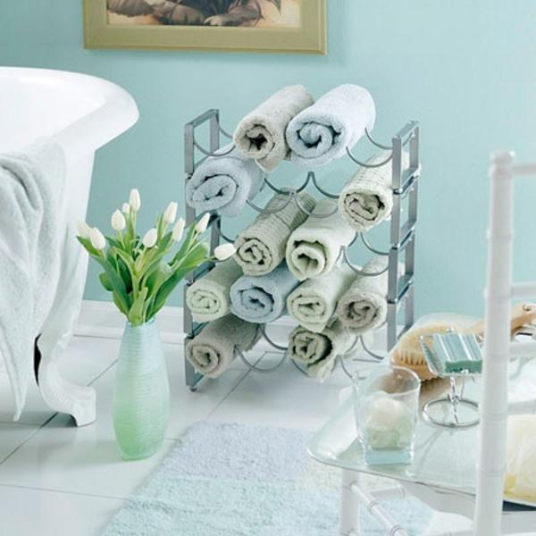 porte-serviette-de-salle-de-bain-un-décor-splendide