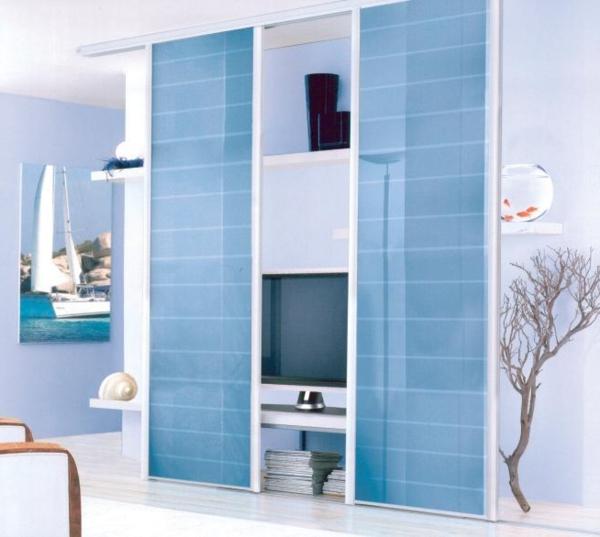 portes-de-placard-coulissantes-en-bleu