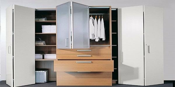 portes-de-placard-pliantes-armoire-dressing