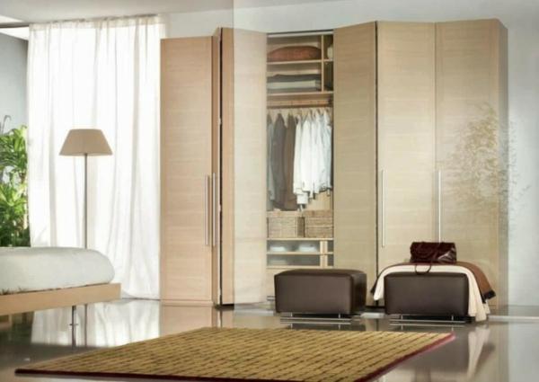 portes-de-placard-pliantes-design-pliant-des-portes