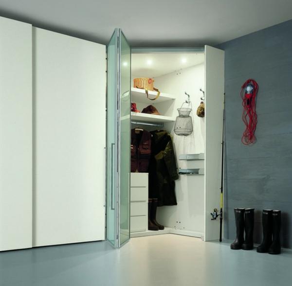portes-de-placard-pliantes-en-verre