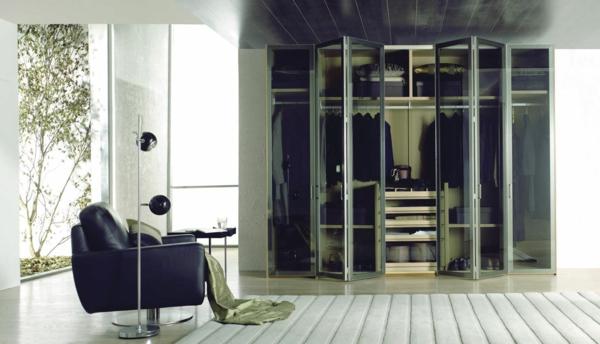portes-de-placard-pliantes-portes-avec-miroirs