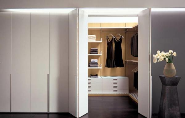 portes-de-placard-pliantes-une-armoire-dressing