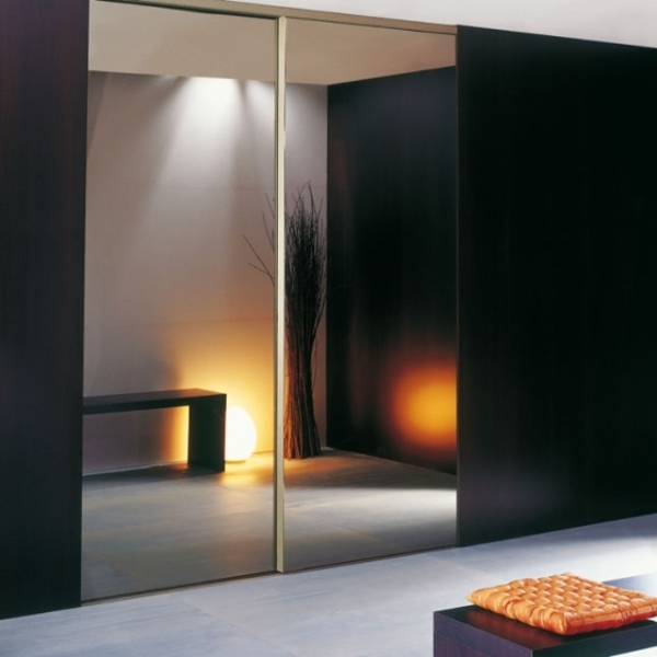 la porte de placard coulissante 104 cool mod les. Black Bedroom Furniture Sets. Home Design Ideas
