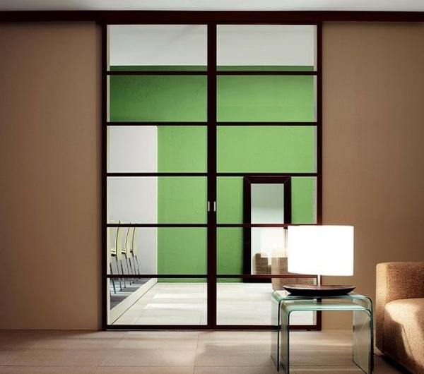 portes-intérieures-vitrées-intérieur-contemporain