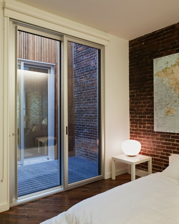 portes-intérieures-vitrées-intérieur-loft
