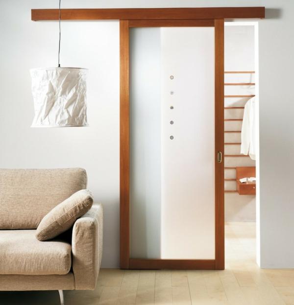 portes-intérieures-vitrées-intérieur-remarquable