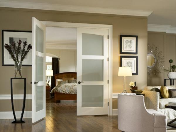 portes-intérieures-vitrées-intérieur-traditionnel