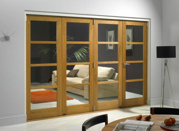 portes-intérieures-vitrées-joli-intérieur-avec-des-portes-vitrées