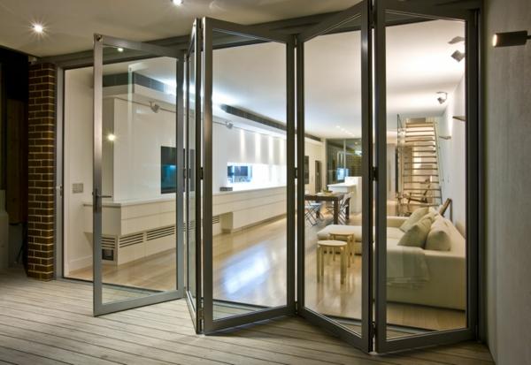 portes-intérieures-vitrées-porte-pliante-vitrée
