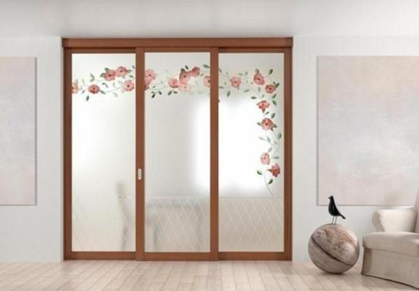 portes-intérieures-vitrées-portes-à-verre-teinté