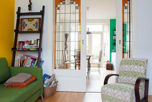 portes-intérieures-vitrées-portes-avec-vitrages