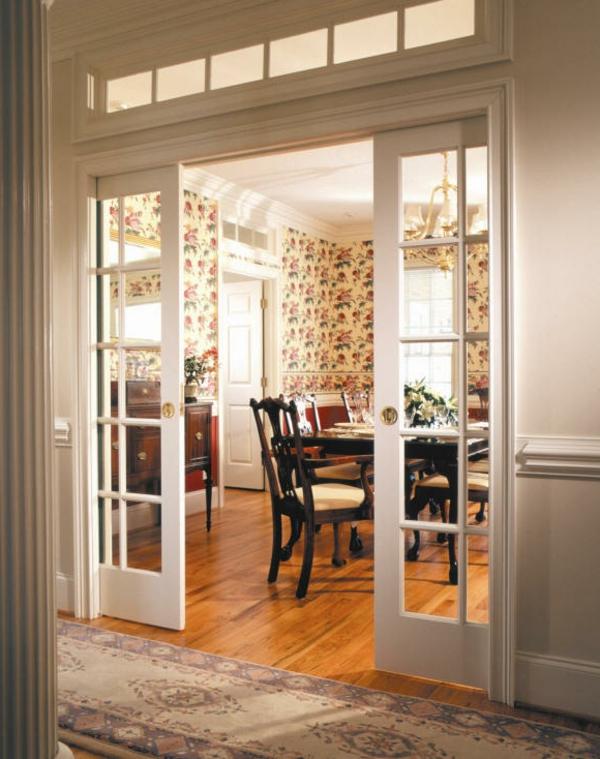 portes-intérieures-vitrées-portes-coulissantes
