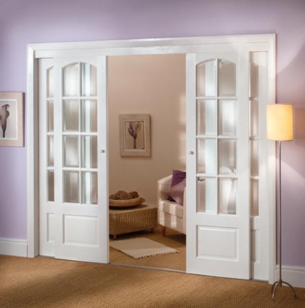 portes-intérieures-vitrées-portes-françaises