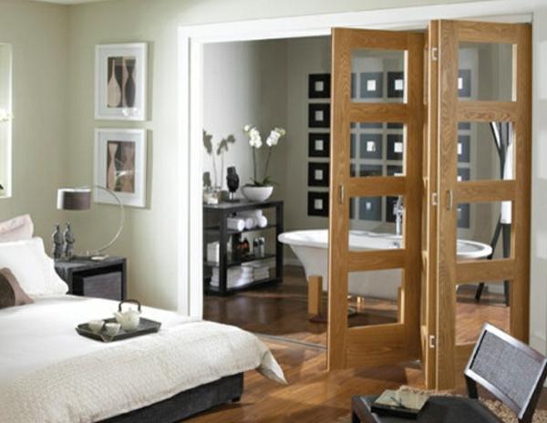 portes-intérieures-vitrées-portes-jolies-pliantes