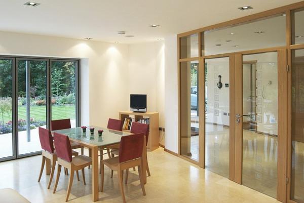 portes-intérieures-vitrées-portes-modernes-d'intérieur