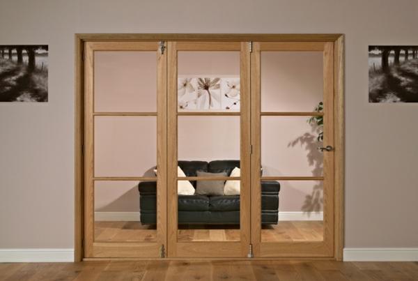 portes-intérieures-vitrées-portes-modernes-vitrées