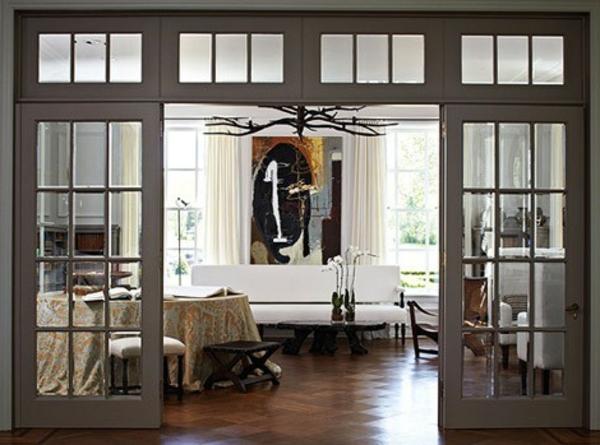 portes-intérieures-vitrées-un-grand-salon-classique