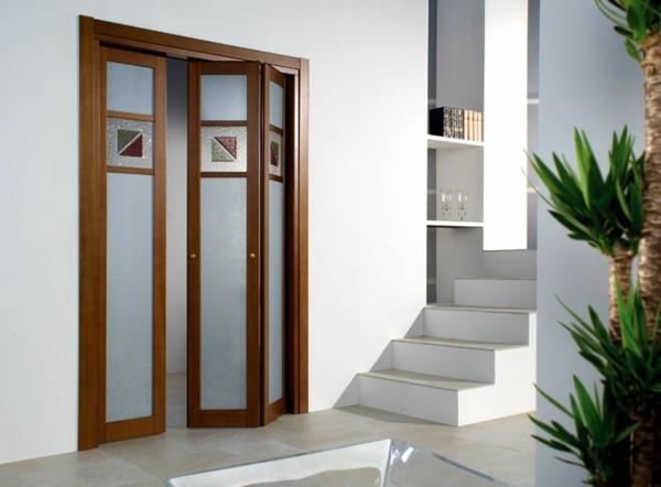 portes-intérieures-vitrées-un-intérieur-chic-en-blanc