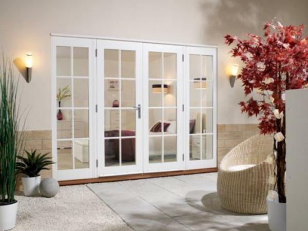 portes-intérieures-vitrées-une-jolie-porte-moderne