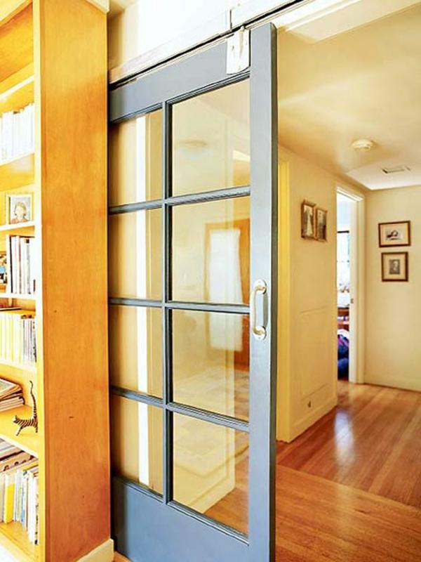 portes-intérieures-vitrées-une-porte-de-grange