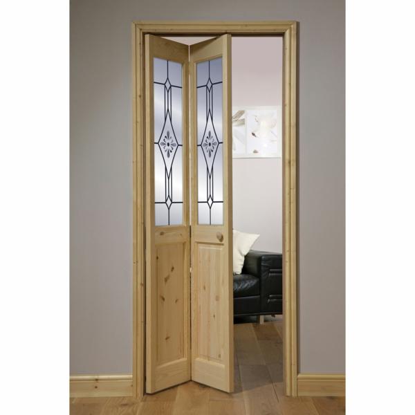 portes-intérieures-vitrées-une-porte-pliante-vitrée