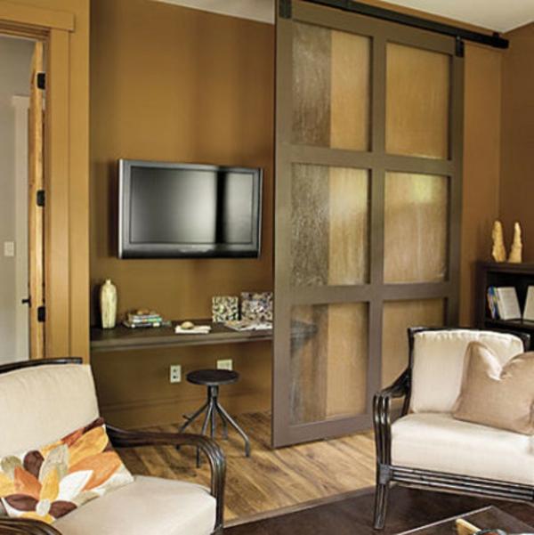 portes-intérieures-vitrées-une-porte-pour-l'intérieur-moderne
