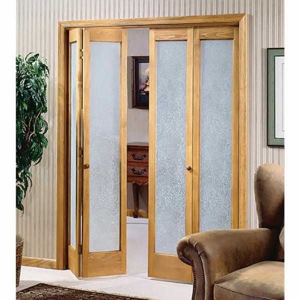 portes-intérieures-vitrées-une-porte-splendide-meublement-classique